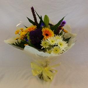 florists kent