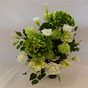 Silk flowers delivery in orpington kent a time 4 flowers flower delivery orpington mightylinksfo
