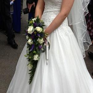 wed 17